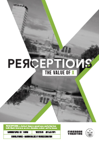 perceptions-poster-small