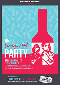 unexpected-party-poster-small